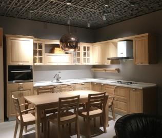 曲美家居,橱柜,厨房家具