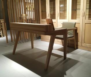 曲美家居,椅子,书房家具