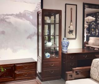 瑞尔家具,酒柜,柜子