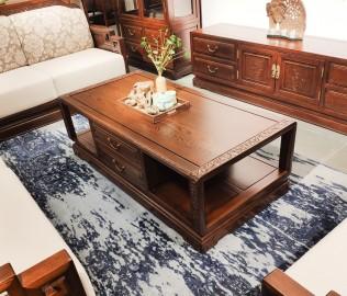 瑞尔家具,茶几,客厅家具