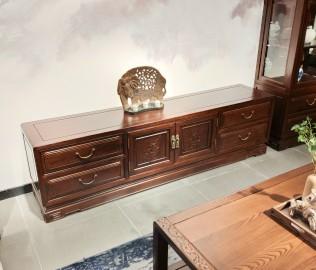 瑞尔家具,电视柜,柜子