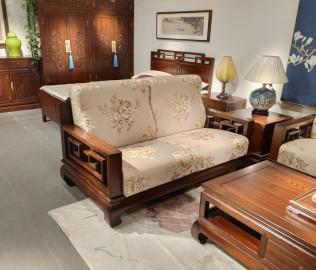 瑞尔,沙发,客厅家具