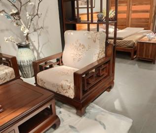 瑞尔家具,沙发,客厅家具