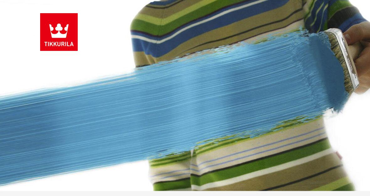 芬琳 诺娃7度套餐 芬兰进口内墙乳胶漆 安全环保油漆涂料 图片、价格、品牌、评测样样齐全!【蓝景商城正品行货,蓝景丽家大钟寺家居广场提货,北京地区配送,领券更优惠,线上线下同品同价,立即购买享受更多优惠哦!】