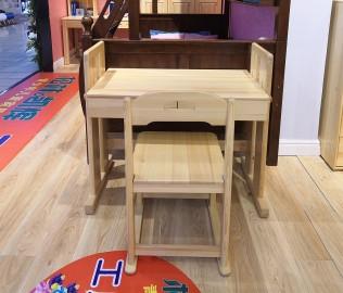 快乐小米,桌椅套餐,调节桌椅