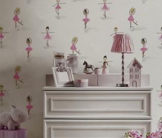格莱美,壁纸,纯纸壁纸