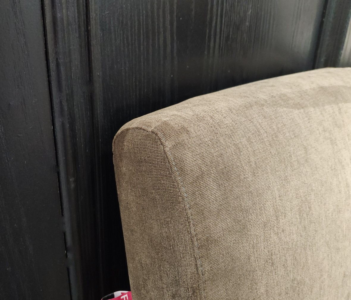 非同家具 里尔儿童沙发 优质布艺材质 儿童家具 图片、价格、品牌、评测样样齐全!【蓝景商城正品行货,蓝景丽家大钟寺家居广场提货,北京地区配送,领券更优惠,线上线下同品同价,立即购买享受更多优惠哦!】