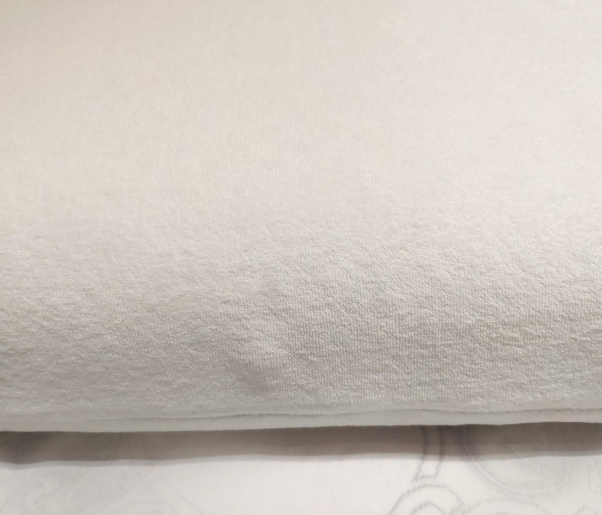 舒达 乳胶枕 乳胶+海绵材质乳胶枕 卧室床品 图片、价格、品牌、评测样样齐全!【蓝景商城正品行货,蓝景丽家大钟寺家居广场提货,北京地区配送,领券更优惠,线上线下同品同价,立即购买享受更多优惠哦!】