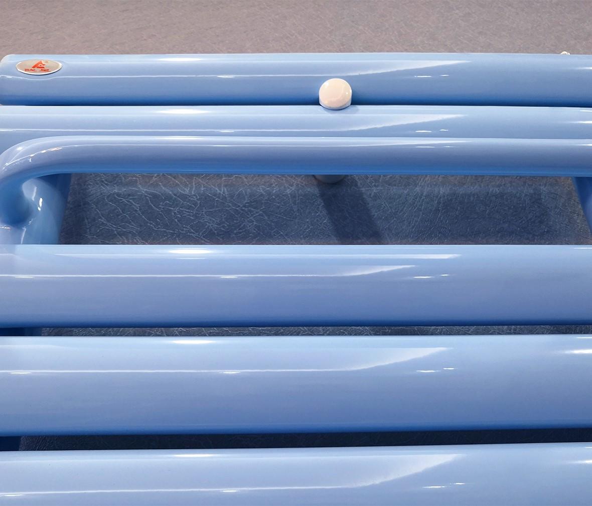 陇星散热器 钢制B型卫浴散热器 低碳钢材质卫生间散热器 图片、价格、品牌、评测样样齐全!【蓝景商城正品行货,蓝景丽家大钟寺家居广场提货,北京地区配送,领券更优惠,线上线下同品同价,立即购买享受更多优惠哦!】