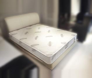 舒达,床垫,双人床垫