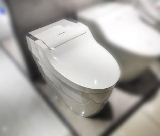 松下卫浴,坐便器,马桶