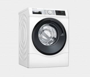 博世,洗衣机,家用电器