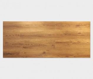 德尔地板,地板,强化复合