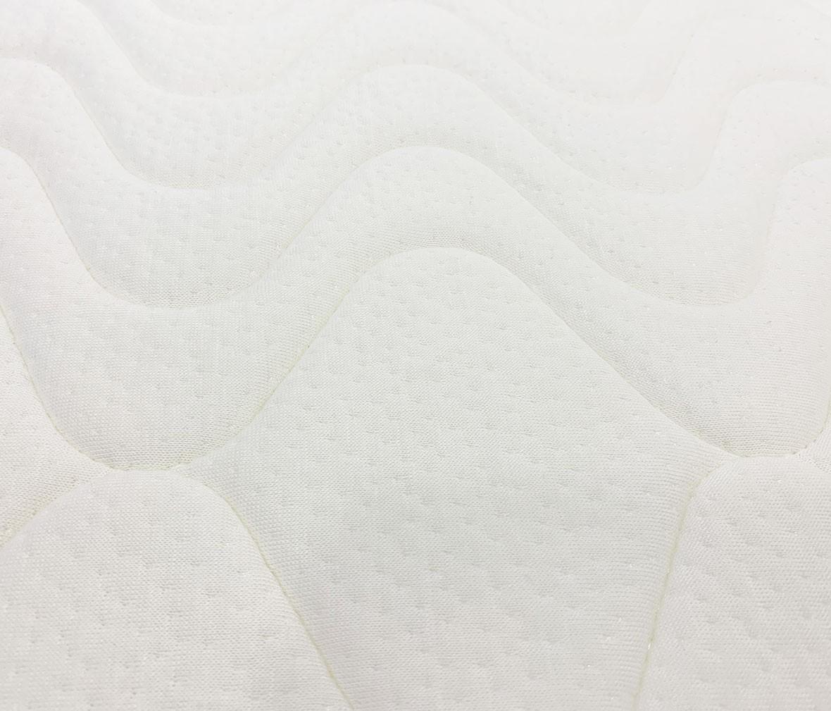 爱舒床垫 天然棕单人床垫 棕+乳胶材质儿童床垫图片、价格、品牌、评测样样齐全!【蓝景商城正品行货,蓝景丽家大钟寺家居广场提货,北京地区配送,领券更优惠,线上线下同品同价,立即购买享受更多优惠哦!】