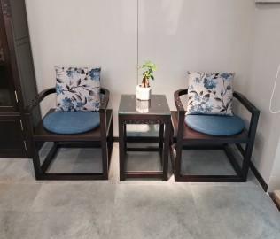 锦檀,休闲桌,休闲椅