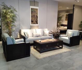 锦檀,客厅家具,实木家具