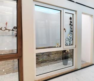 维朗门窗,定制门窗,铝包木