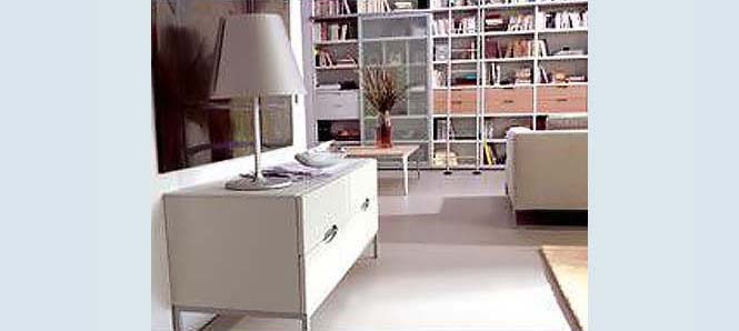 板式家具选购攻略