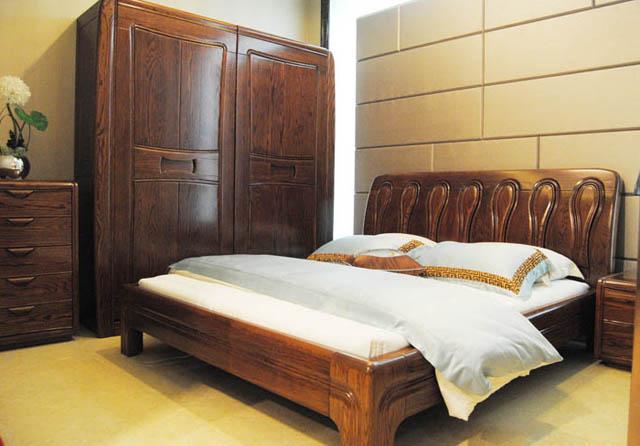 中式家具十大品牌排行榜图片