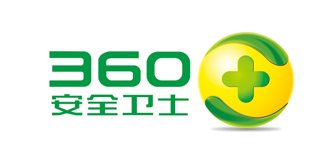 logo logo 标志 设计 图标 648_315