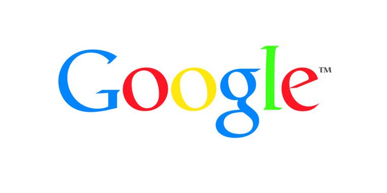 安德鲁·摩尔接替李飞飞,谷歌AI与美国军方的界