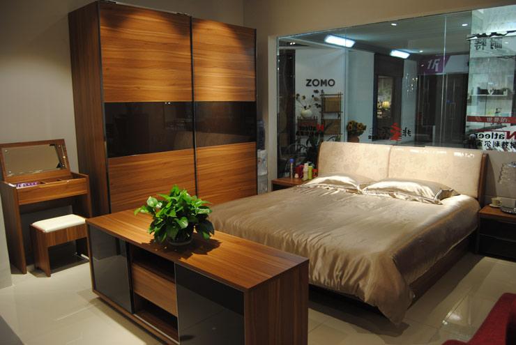 板式家具品牌排行榜